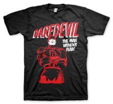 Pánské tričko Daredevil