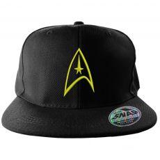 Star Trek kšiltovka Starfleet