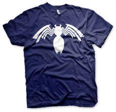 Pánské tričko s potiskem Venom Icon