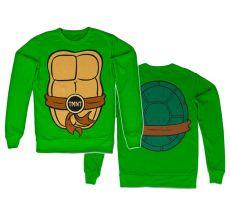 Želvy Ninja mikina Costume