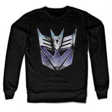 Transformers mikina Decepticon