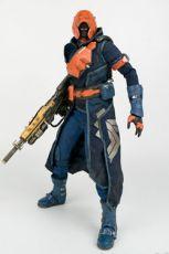 Destiny Akční Figurka 1/6 Warlock 32 cm