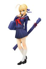 Fate/Stay Night PVC Soška 1/7 Master Altria 22 cm