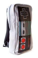 Nintendo Batoh Big NES Controller