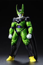 Dragonball Z Figure-rise Standard Plastic Model Kit Perfect Cell 20 cm