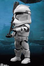 Star Wars Egg Attack Akční Figure Clone Trooper (Episode II) 15 cm