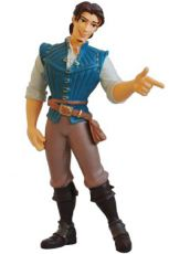 Tangled Figure Flynn Rider 11 cm