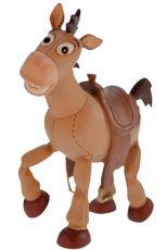 Toy Story 3 Figure Bullseye 10 cm
