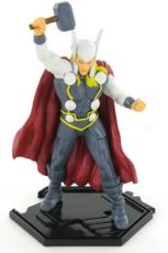 Avengers Mini Figurka Thor 9 cm