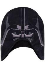 Star Wars Čepice Darth Vader Face