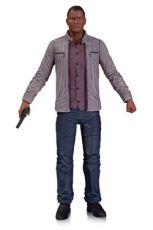 Arrow Akční Figure John Diggle 17 cm