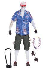 Batman Arkham Knight Akční Figure The Joker 17 cm
