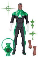 DC Comics Icons Akční Figurka Green Lantern John Stewart (Mosaic) 15 cm