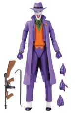 DC Comics Icons Akční Figure The Joker (Death in the Family) 15 cm