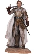 Game of Thrones PVC Soška Jaime Lannister 19 cm