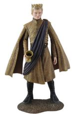 Game of Thrones PVC Soška Joffrey Baratheon 20 cm