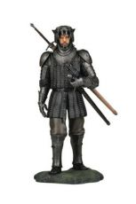 Game of Thrones PVC Soška The Hound 21 cm Dark Horse