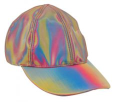 Back To The Future II Replika Marty Hat