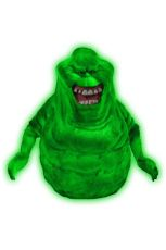 Ghostbusters Bysta Pokladnička Glow-In-The-Dark Slimer 20 cm