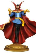 Marvel Gallery PVC Soška Doctor Strange 23 cm