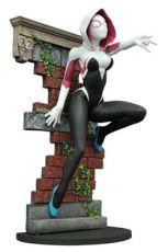 Marvel Gallery PVC Soška Spider-Gwen 23 cm