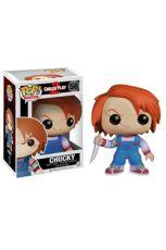 Child´s Play POP! Vinylová figurka Chucky 10 cm