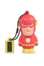 DC Comics USB Flash Drive Flash 8 GB