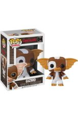 Gremlins POP! vinylová Figure Gizmo 10 cm