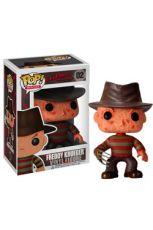 Nightmare on Elm Street POP! Vinyl Figure Freddy Krueger 10 cm
