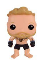UFC POP! Vinyl Figurka Conor McGregor 9 cm
