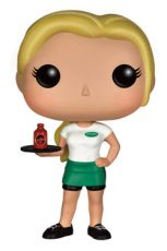 True Blood POP! Vinyl Figure Sookie Stackhouse 10 cm