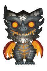 World of Warcraft POP! Vinyl Figurka Deathwing 15 cm
