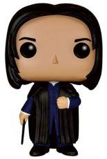Harry Potter POP! Movies vinylová Figure Severus Snape 10 cm