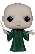 Harry Potter POP! Movies Vinyl Figure Voldemort 10 cm