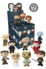 Game of Thrones Mystery Mini Figures 5 cm Series 3 Display (12)