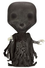 Harry Potter POP! Movies vinylová Figure Dementor 9 cm
