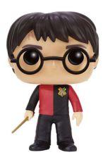 Harry Potter POP! Movies vinylová Figure Harry Triwizard 9 cm