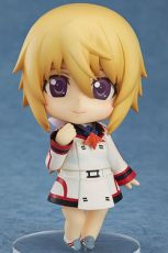 IS (Infinite Stratos) Nendoroid PVC Akční Figure Charlotte Dunois 10 cm