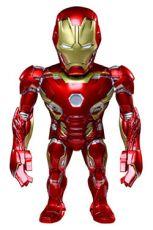 Avengers Age of Ultron Artist Mix Bobble-Head Iron Man Mark XLV 13 cm
