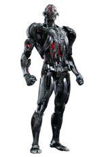 Avengers Age of Ultron Movie Masterpiece Akční Figurka 1/6 Ultron Prime 41 cm
