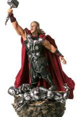 Avengers Age of Ultron Soška 1/6 Thor 47 cm