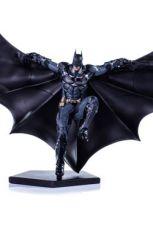 Batman Arkham Knight Soška 1/10 Batman 20 cm