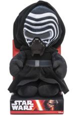 Star Wars Episode VII Plyšák Figure Kylo Ren 25 cm