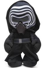 Star Wars Episode VII Plyšák Figure Kylo Ren 45 cm