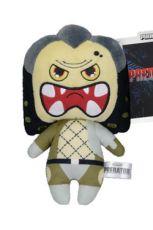 Predator Plyšák Figure Phunny Angry 18 cm