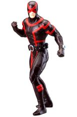 Marvel Comics ARTFX+ PVC Soška 1/10 Cyclops (Marvel Now) 20 cm