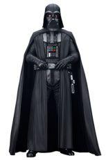 Star Wars ARTFX Soška 1/7 Darth Vader (Episode IV) 29 cm