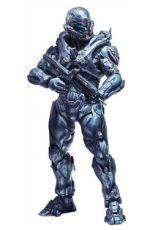 Halo 5 Guardians Series 1 Akční Figure Spartan Locke 15 cm