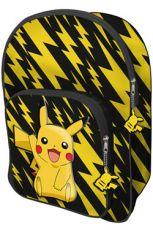 Pokemon Batoh Pikachu