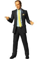 Breaking Bad Akční Figure Saul Goodman 15 cm